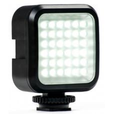 Накамерный свет PowerPlant LED 5006 (LED-VL009) LED5006