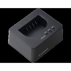 Зарядное устройство DMW-BTC15E для батареи DMW-BLK22 и DMW-BLF19