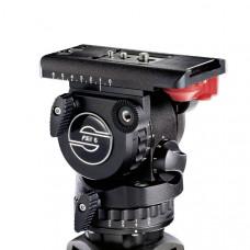 FSB 6 T