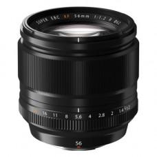 Объектив FUJIFILM XF 56mm f/1.2 R (16418649)