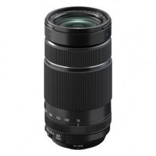 Объектив Fujifilm XF70-300mm F4.0-5.6 R LM OIS WR (16666870)