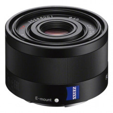 Объектив Sony Carl Zeiss SEL-35F28Z Full Frame E-Mount