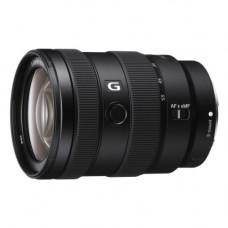 Объектив Sony SEL-1655 E 16-55mm F/2.8 G