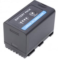 Аккумулятор PowerPlant Canon BP-A30 3350mAh