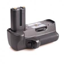 Батарейный блок Meike Sony  A900, A850, A800 (VG-C50AM)