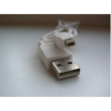Кабель Samsung USB