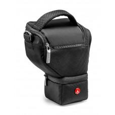 Advanced XS Plus сумка треугольная для CSC, влагоустойчивая