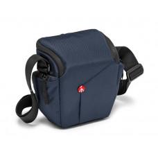 NX Holster I Blue сумка треугольная для CSC