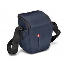NX Holster II Blue сумка треугольная для DSLR