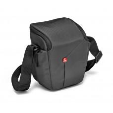 NX Holster II Grey сумка треугольная для DSLR