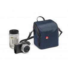 NX Pouch I Blue V2 сумка поясная для CSC