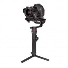 Профессиональный 3-осевой стабилизатор до 4.6 кг – Pro kit