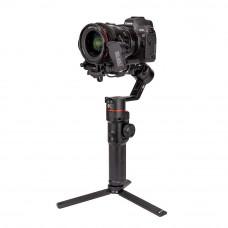 Профессиональный 3-осевой стабилизатор до 2.2 кг – Pro kit