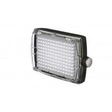 LED светильник Spectra 900F диммируемый, 5600°K