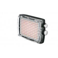 LED cветильник Spectra 900FT диммируемый, 3200-5600°K
