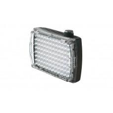 LED светильник Spectra 900S диммируемый, 5600°K