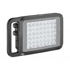 LED двухцветный LYKOS, 1500лк/1м, CRI>93, 5600K/3000K,диммер