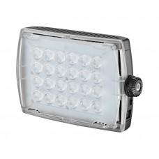 LED светильник MICROPRO2, 940лк/1м, CRI>93, 5600K, диммер