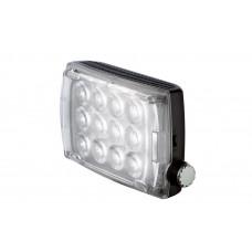 LED светильник Spectra 500F диммируемый, 5000°K