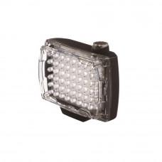 LED светильник Spectra 500S диммируемый, 5600°K