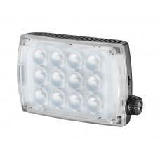 LED светильник SPECTRA2, 650лк/1м, CRI>93, 5600K, диммер