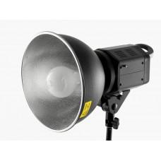 Моноблок RayD8 C3200 + кабель питания и рефлектор EU
