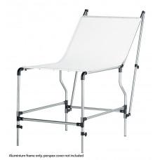 Мини-стол для предметной съемки, без панели