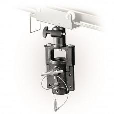 Адаптер 16 мм на 28 мм