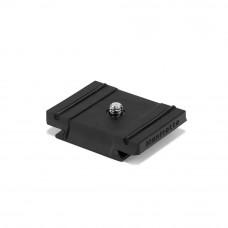200PL легкая площадка из технополимера, RC2/Acra совместимая