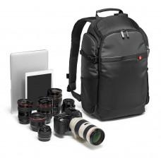 Advanced Befree рюкзак для DSLR/CSC/Дрона