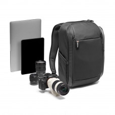 Advanced² Hybrid рюкзак для DSLR/CSC