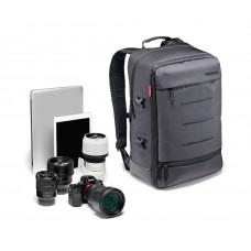 Manhattan Mover-30 рюкзак для DSLR/CSC