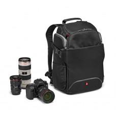 Advanced рюкзак для камеры и ноутбука с тыльным доступом