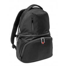 Advanced Active I рюкзак для камеры и ноутбука
