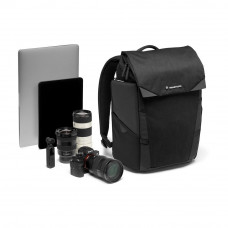 Chicago Small рюкзак для DSLR/CSC