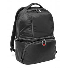 Advanced Active II рюкзак для камеры и ноутбука