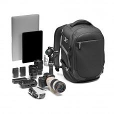 Advanced? Gear рюкзак для DSLR/CSC