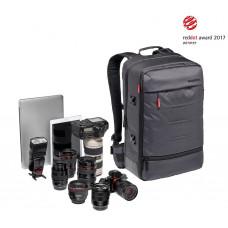 Manhattan Mover-50 рюкзак для DSLR/CSC