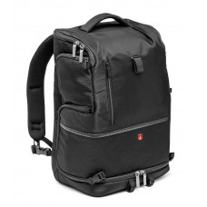 Advanced Tri L рюкзак для камеры DSLR и ноутбука