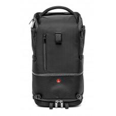 Advanced Tri M рюкзак для камеры и ноутбука
