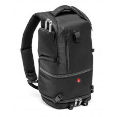 Advanced Tri S рюкзак для камеры и ноутбука