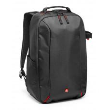 Essential рюкзак для камер DSLR/CSC и ноутбука