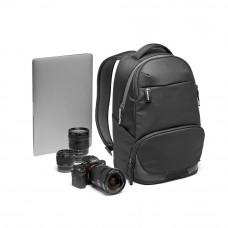 Advanced? Active рюкзак для DSLR/CSC
