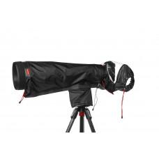Защитный рукав для объектива Pro Light E-704