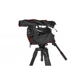 Pro Light CRC-14 чехол-дождевик для камер XF105,PXW-X70
