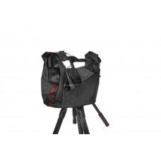Pro Light CRC-15 чехол-дождевик для камер DVX200,PXW-FS5,FS7