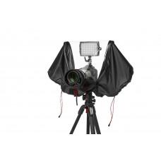 Pro Light E-705 чехол-дождевик для камер DSLR/C100/C300/C500