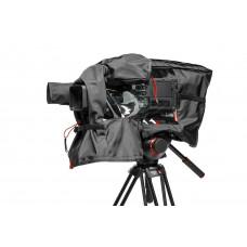 Pro Light RC-10 чехол-дождевик для камер GY-HM850