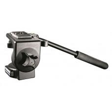 Жидкостная штативная голова для видеосъёмки 128RC Micro