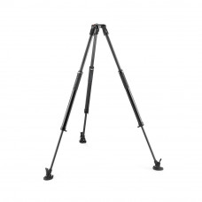Manfrotto 635 Fast Single штатив карбоновый